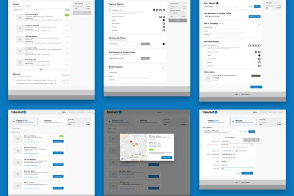 Desktop_Click & Collect