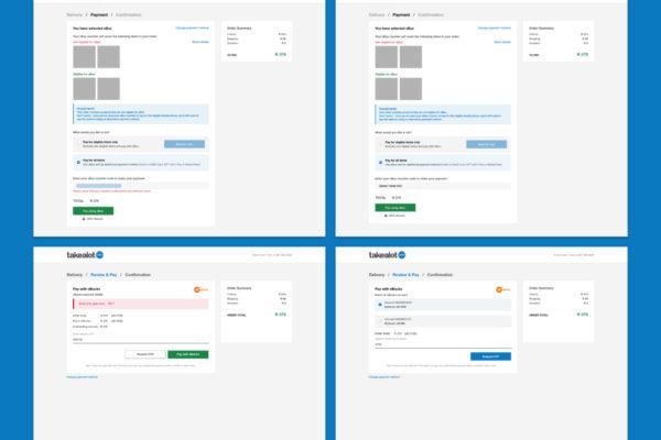 Desktop_Payments
