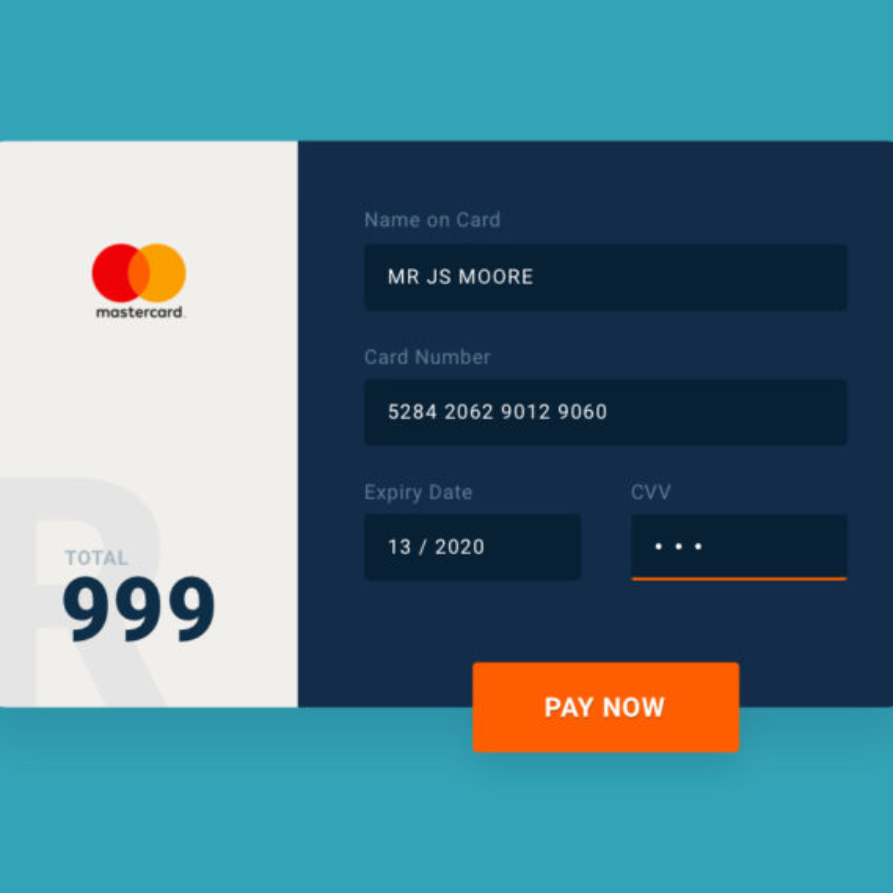 Payment_Card
